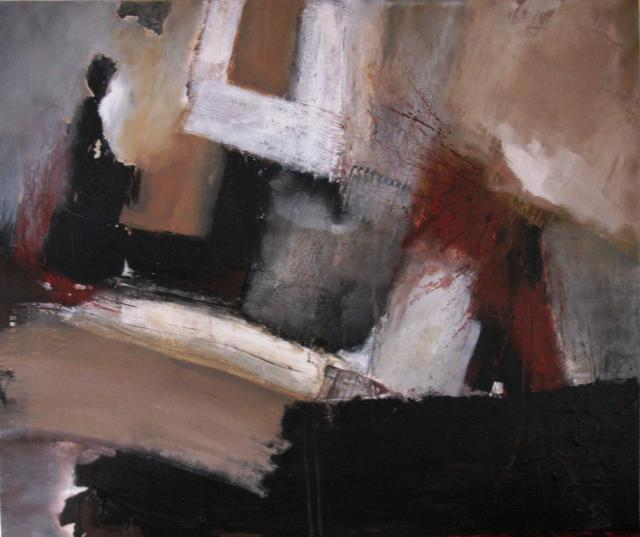 Sonnenaufgang-Acryl100x120cmbreiter-Rand-2011.preview