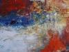 Landschaft2006.preview