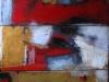 lava-acryl-100x131cm-2011