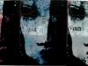 schaumamoi-3x50x70cm-collage-2012