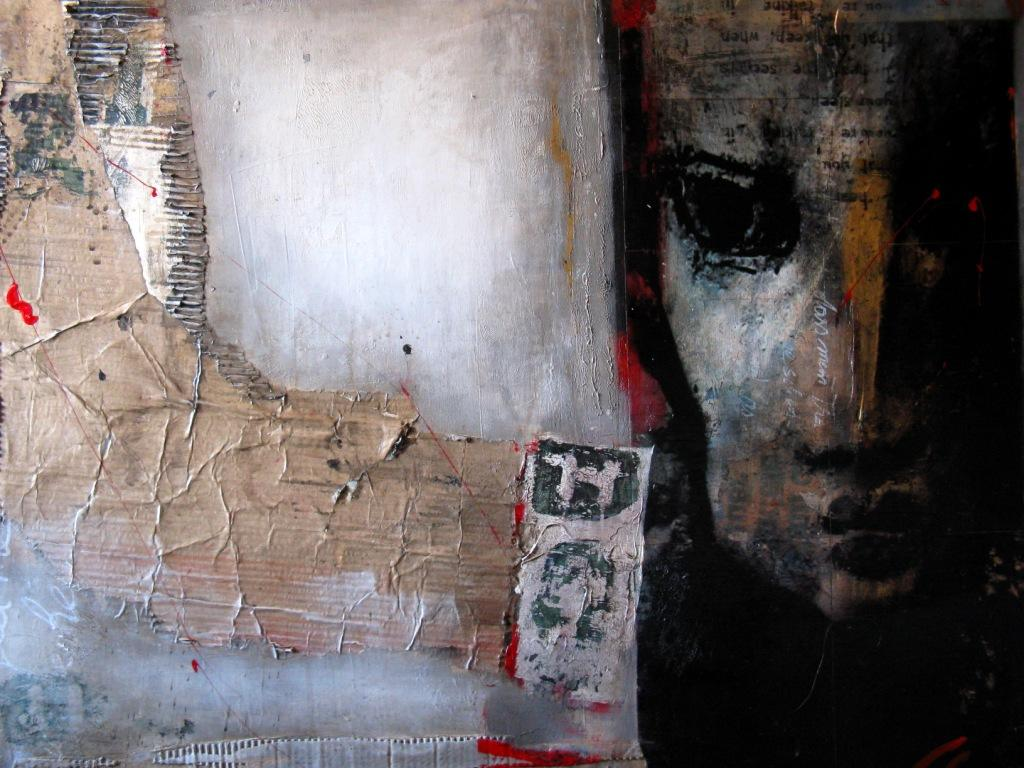 wohin-gehst-du-collage-80x100-2012