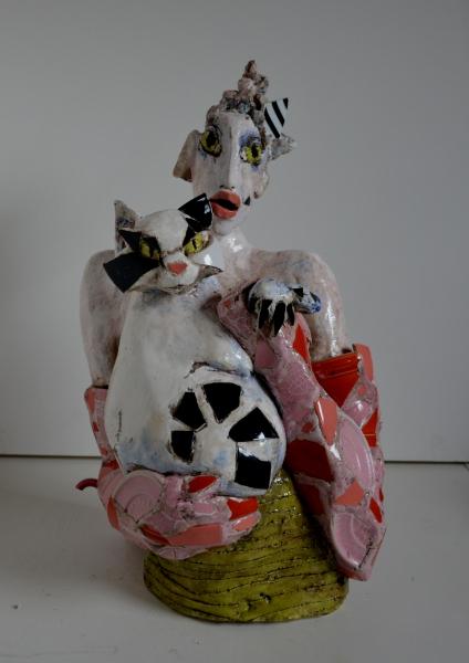 kopie-von-mi-you-2013-keramikcollage-h-45cm