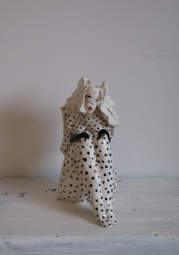 madame-butterfly-2015-keramik-glasiert-h-31cm