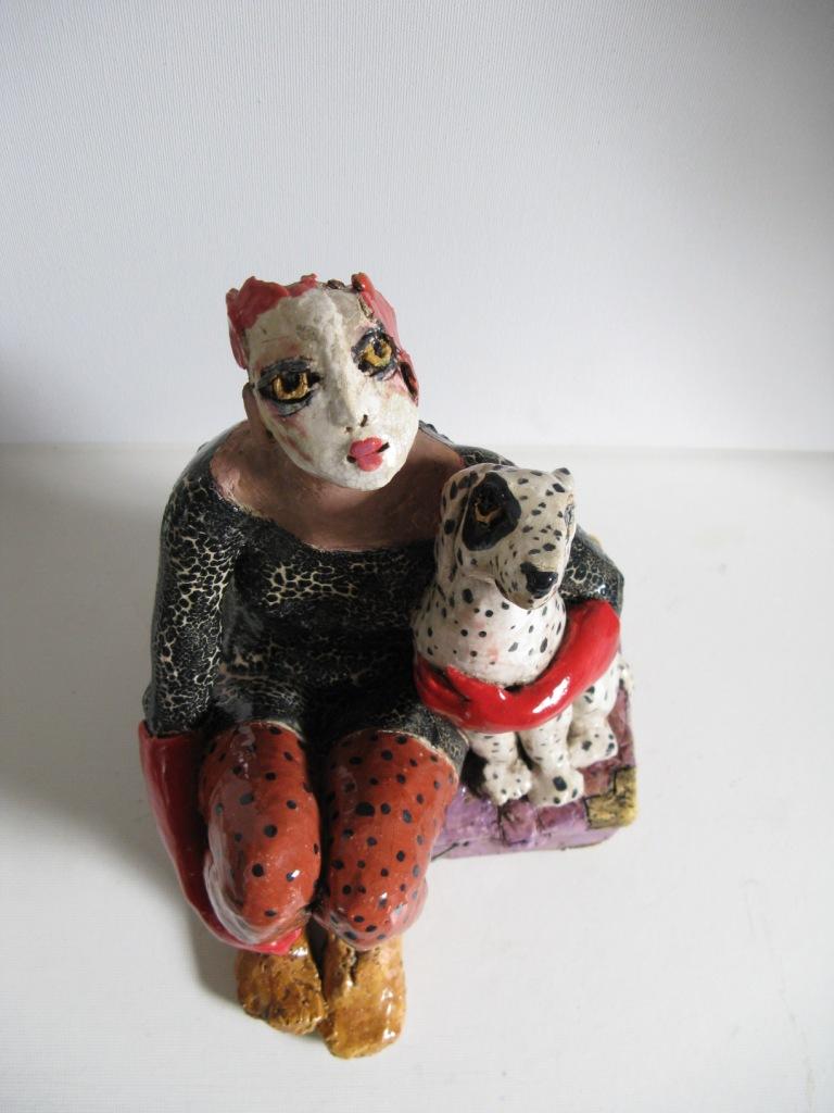 mondschaun-keramik-glasiert-2014-h-27cm