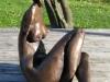 Sitzende-Bronze-2009-L-32cm-h-28cm.preview