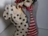 madame-e-monsieur-2011-h-33cm