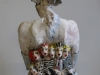 primadonna-and-choire-ceramics-height-55cm-2013-backside