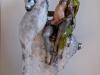 wassertraeger-2013-keramik-glasiert-und-patiniert-h-65cm