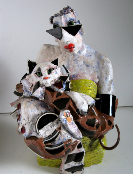 u-gotta-love-some1-2014-keramik-scherben-glasur-h48cm