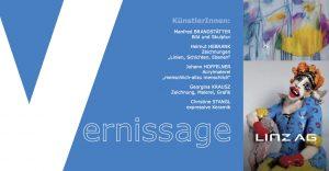 2016-Einladung_Linz-AG-1