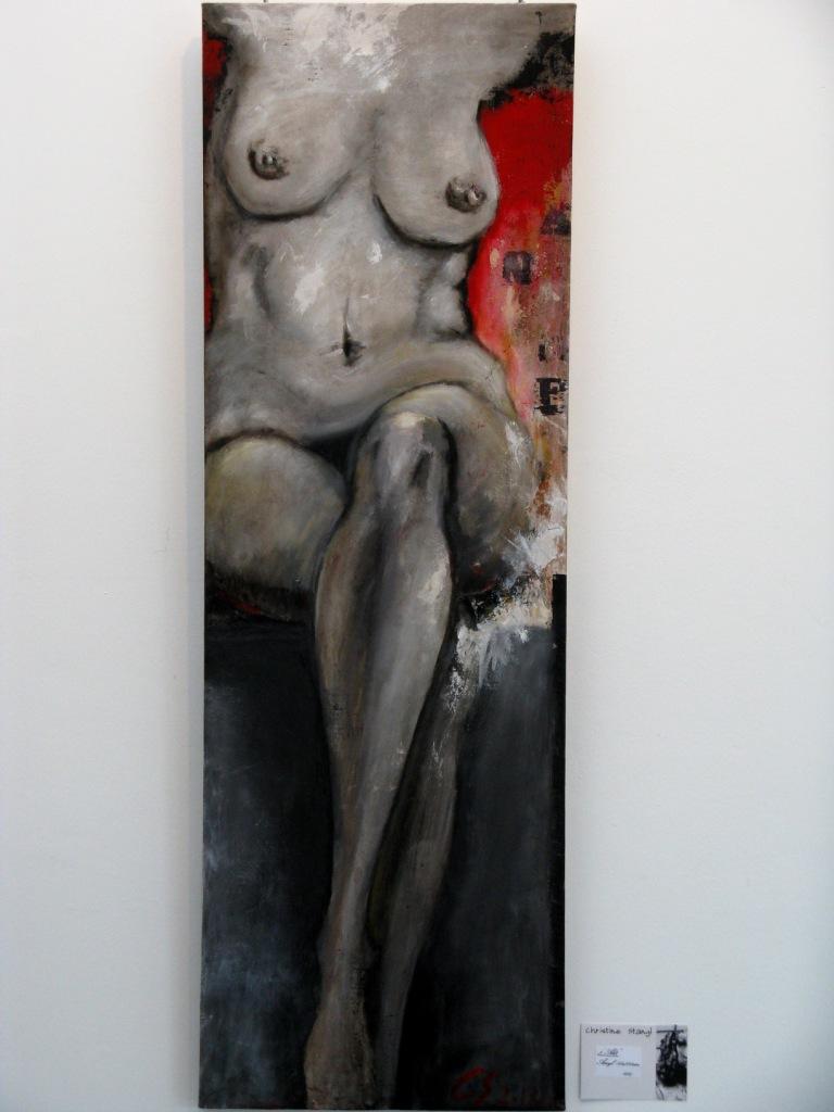 erster-akt-50x150cm-acryl-2012_0