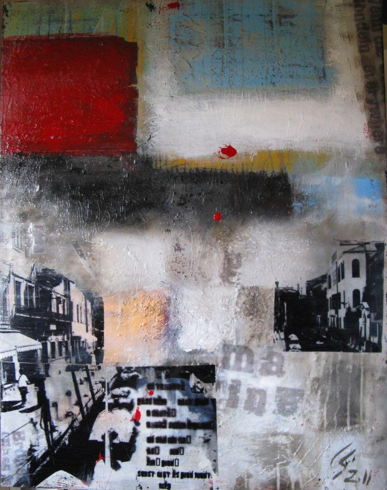 imagine-Collage-80x90cm-2011