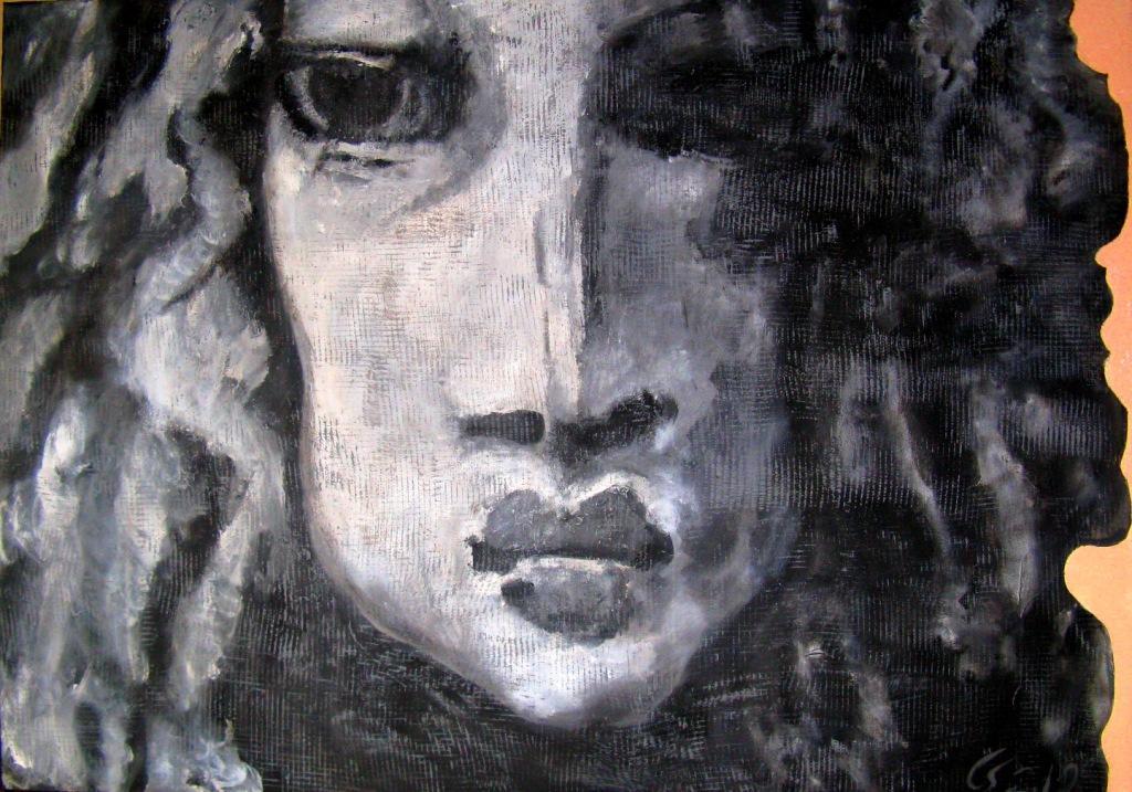 lady-in-black-140x100-acryl-2012