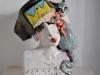 Die-Koenigin-des-Tages-2020-Keramik-Glasur-h37cm-x-b26cm-