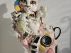 Katze-rosa-2020-Keramik-Scherben-Engobe-Oxide-Glasur-Hoehe-425-cm