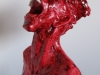 der-narr-2014-keramik-glasiert-h-407cm
