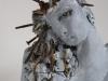 frau-2013-keramik-patiniert-metall-det