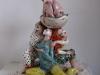 musenbad-2015-keramik-glasiert