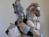 reiterin-und-pferd-2013-keramik-glasiert-h-61cm-inkl-sockel